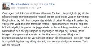 mats_facebook